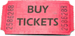 buy tickets for Needtobreathe & Gavin DeGraw
